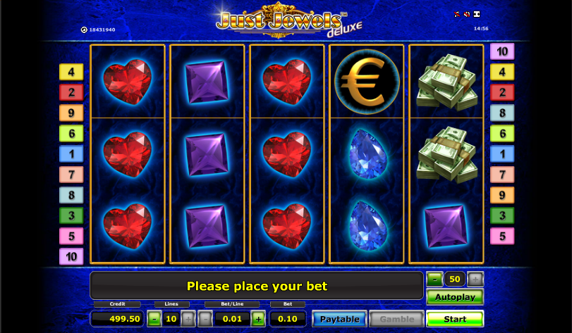 video slots online free deluxe slot