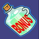 moonshine bonus