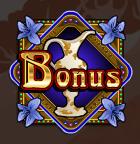 nouveau riche bonus