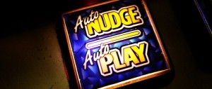 nudges and holds