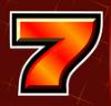 powerstars seven