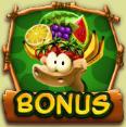snake slot bonus