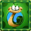 snake slot wild