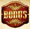 western belles bonus