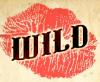 western belles wild
