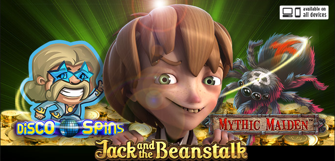 free online slots mega spiele