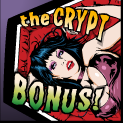 bitten bonus