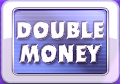 family fortunes double
