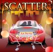 hot city scatter