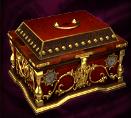 jewel box slot review