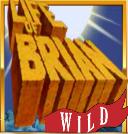 life of brian wild