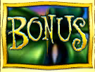 lil lady bonus
