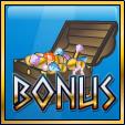 neptune's gold bonus