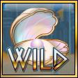 neptune's gold wild