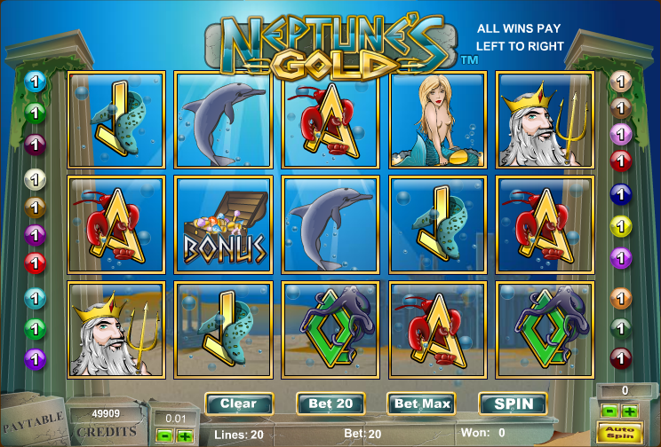 online casino play for fun extra gold
