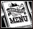 riverboat gambler bonus