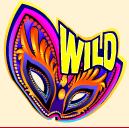 secret admirer wild