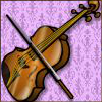 sherlock rm violin