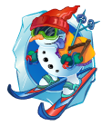 snowys wonderland ski