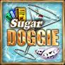 sugar doggie bonus