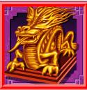 triple fortune dragon wild