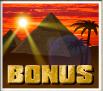 tutankhamun bonus