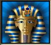 tutankhamun wild