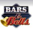 bars and bells bonus