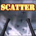 battle atlantic scatter