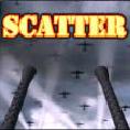 battle atlantic scatter