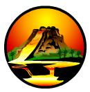 big kahuna volcano