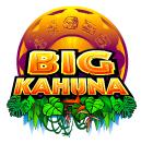 big kahuna wild 1