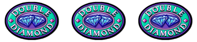 double diamond wild