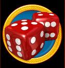 grand casino dice