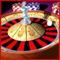 grand casino wheel