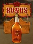gunslinger bonus