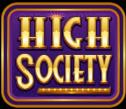 high society wild