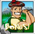 hole in one bonus