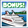 jackpot holiday bonus two