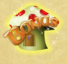 magical grove bonus