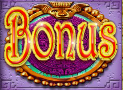 mayan riches bonus