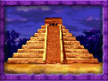 Mayan Riches Slots Review