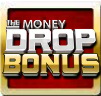 money drop bonus