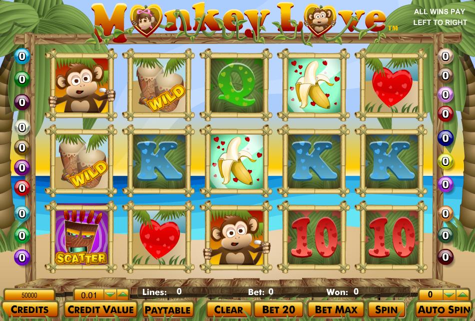 online casino slots q gaming