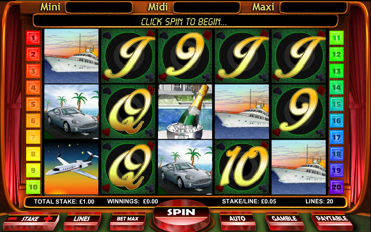 monte carlo billions screenshot