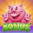 piggy bank bonus