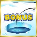 polar riches bonus