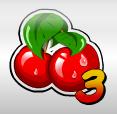 pub fruity cherry