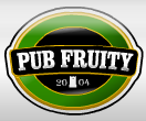 pub fruity mat