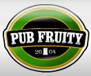 pub fruity mat